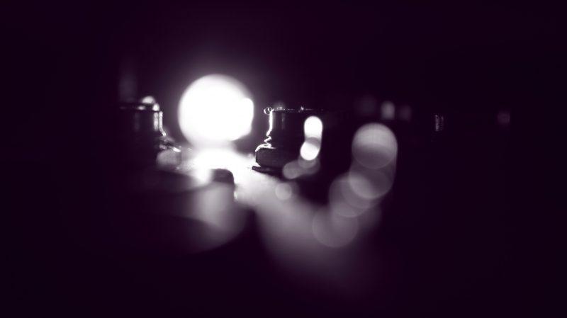 5 Lights To Make Your Garden Shine
